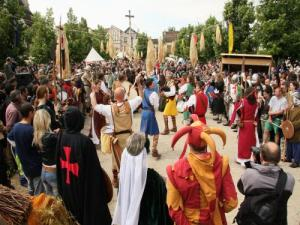provins-medieval-festival--1