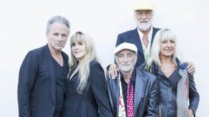 Fleetwood+Mac+2014+a