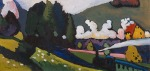 ex_Kandinsky_Landscape-near-Murnau-with-Locomotive_490