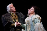 Great Performances at the Met: Ernani Great Performances at the