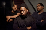 ROBERT-GLASPER-TRIO-566x377