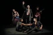 Noche+Flamenca-Antigona-Brothers+War-Photo+by+Chris+Bennion+++038