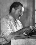 2016-02-03-Hemingway