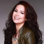 artistpage_leasalonga